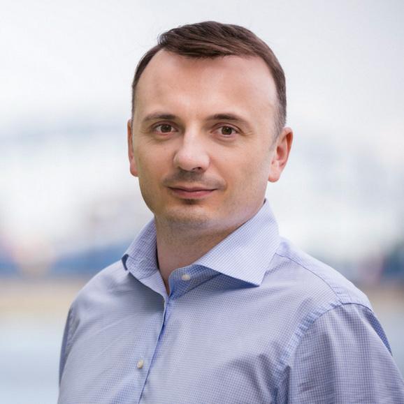 https://gibala.pl/wp-content/uploads/2018/06/Projekt-bez-tytu%C5%82u.png-1b.jpg